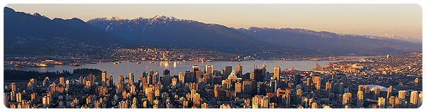 vancouver-bextkblog-header